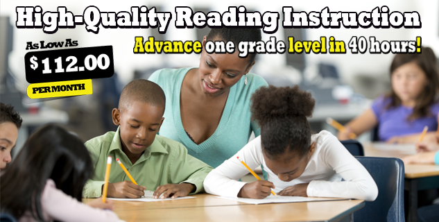 how to get started tutoring