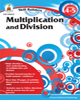 Skill Builders Multiplication and Division