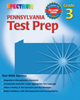 Test Prep Workbooks