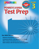 Pennsylvania Test Prep Grade 3