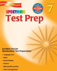 Spectrum Test Prep grade 7