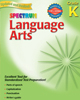 Spectrum Language Arts Grades K